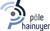 Logo Pôle Hanuyer